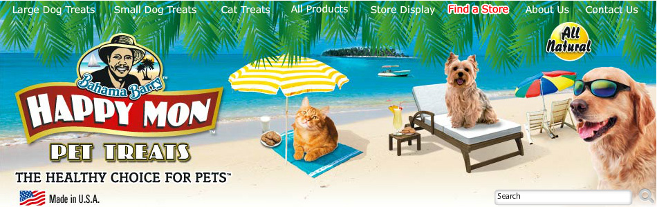 Pet Food Express offers the best pet supplies and pet products and the best selection of natural and organic pet foods.
